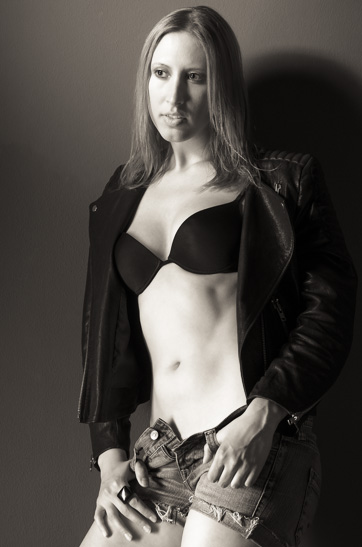 Fotostrecke - Studioshooting mit Nicole-1305_1418a