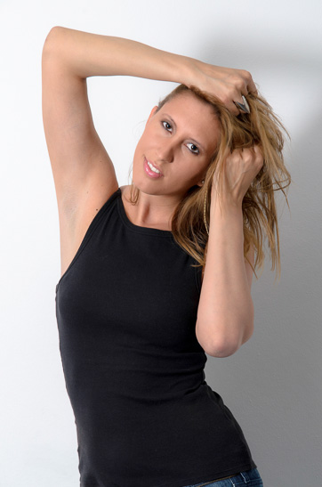Fotostrecke - Studioshooting mit Nicole-1305_1477a