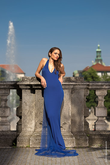 TFP Fashion-Shooting mit Rella-1506_3283a