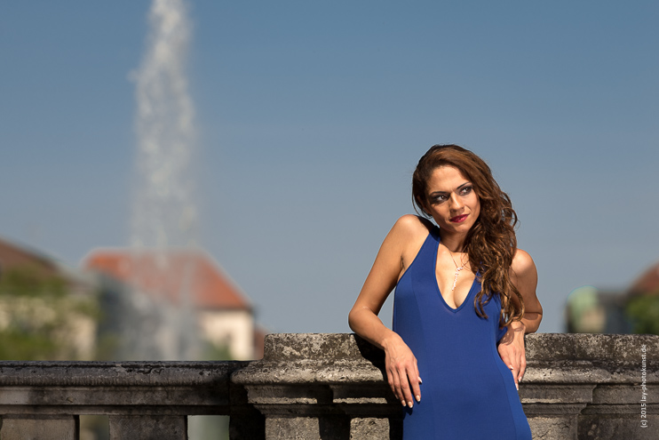 TFP Fashion-Shooting mit Rella-1506_3285