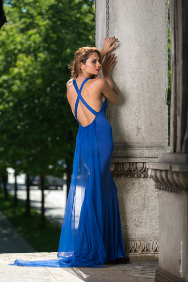 TFP Fashion-Shooting mit Rella-1506_3299